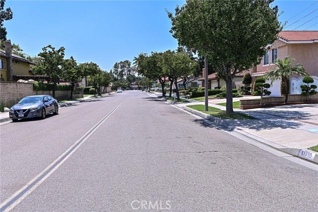 40. 11123 BRIGANTINE Street Cerritos, CA 90703
