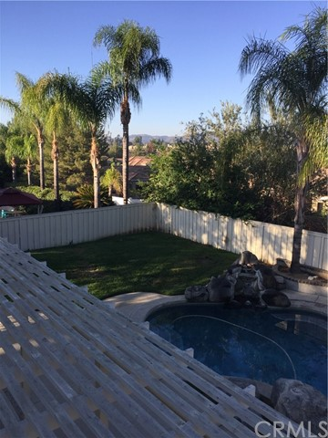 42185 Humber Dr, Temecula, CA 92591 Photo 19