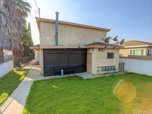 1053 253rd St, Harbor City, CA 90710 Photo 5