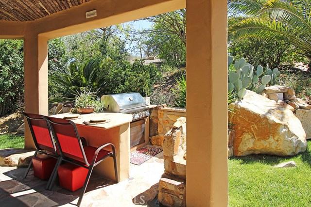 26095 Calle Corveta, Temecula, CA 92590 Photo 26