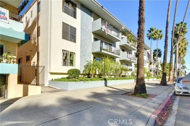 1139 E Ocean Boulevard 207, Long Beach, CA 90802