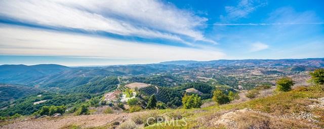 44765 Via Pino, Temecula, CA 92590 Photo 52