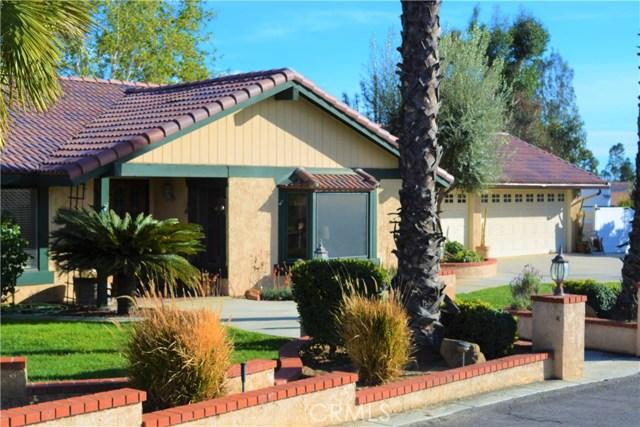 40840 Via Los Altos, Temecula, CA 92591 Photo 2