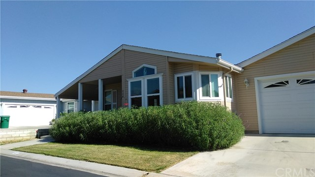 10961 Desert Lawn Drive 402, Calimesa, CA 92320