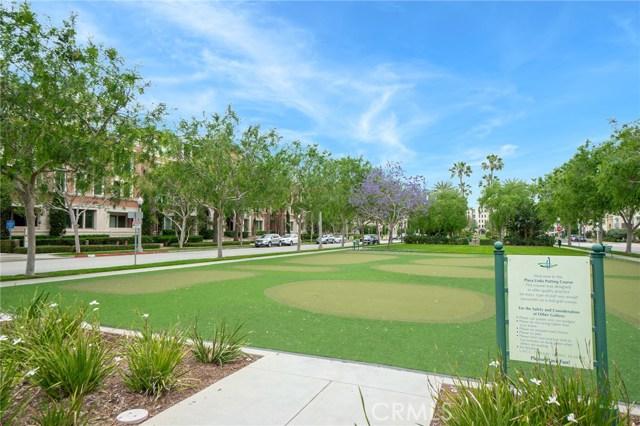 6241 Crescent Park West, Playa Vista, CA 90094 Photo 4
