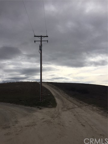 Property for sale at 0 Spiral, Creston,  California
