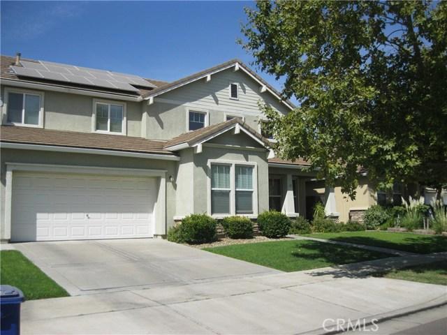 473 Noble Drive, Merced, CA 95348