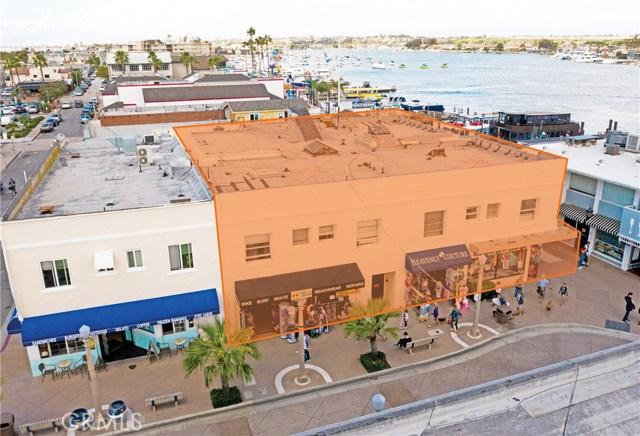 303 Main Street, Newport Beach, CA 92661