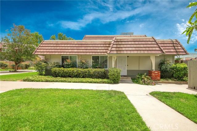 4783 Larwin Avenue, Cypress, CA 90630
