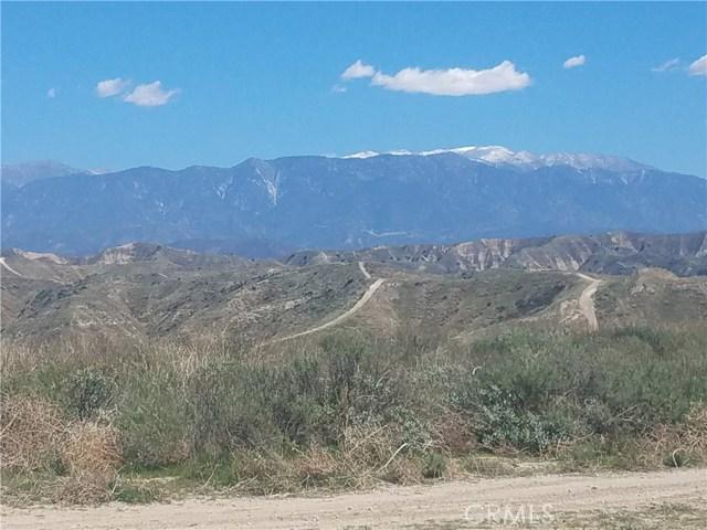 0 Vacant Land, San Jacinto, CA 92581