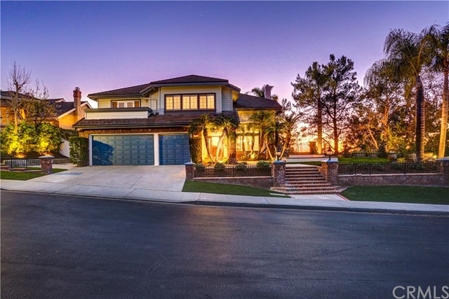 Photo of 22341 Peartree, Mission Viejo, CA 92692