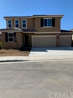 29127 Shadbush, Lake Elsinore, CA 92530