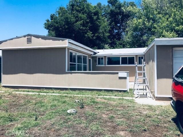 241 Fanshaw Avenue, Pomona, CA 91767