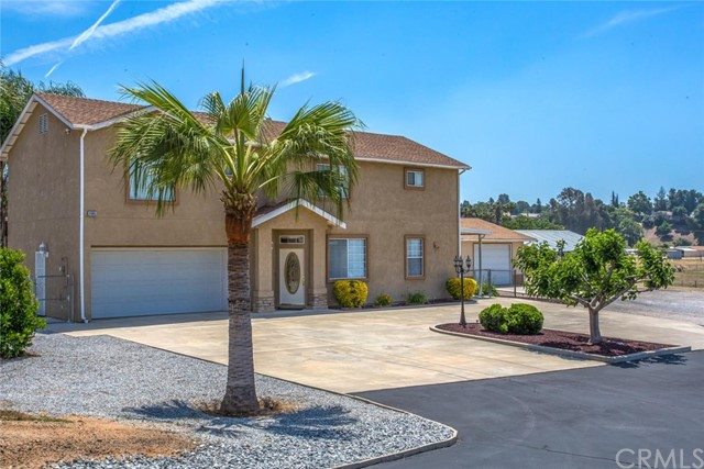 34985 Wildwood Canyon Road, Yucaipa, CA 92399
