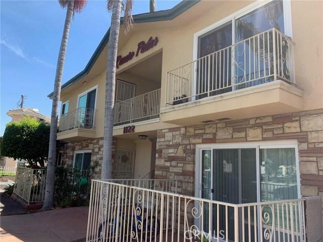 Photo of 1122 W Huntington Drive #7, Arcadia, CA 91007