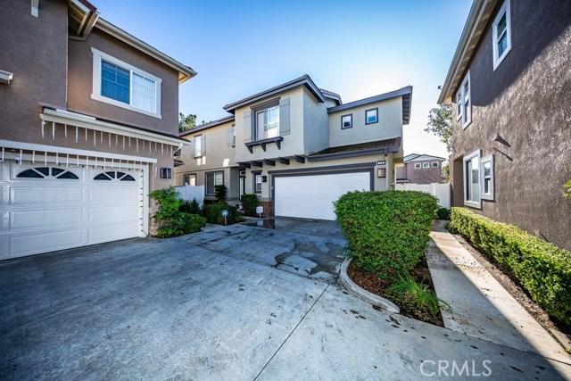 239 Woodcrest Lane, Aliso Viejo, CA 92656