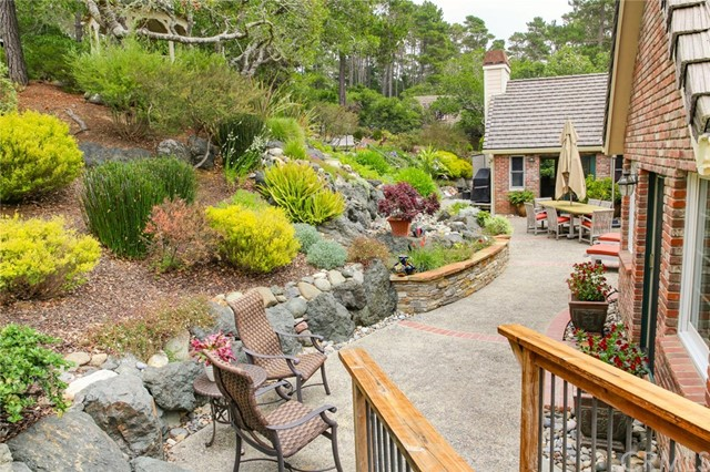 6525 Kathryn Dr, Cambria, CA 93428 Photo 42
