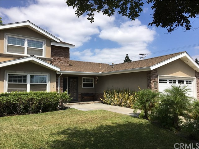 11492 Bowles Avenue, Garden Grove, CA 92841