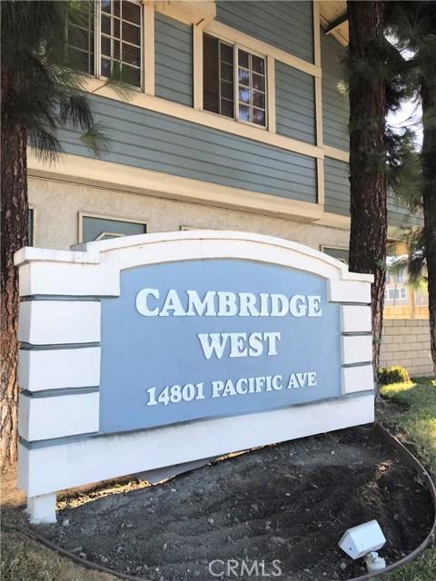 14801 Pacific Avenue 39, Baldwin Park, CA 91706