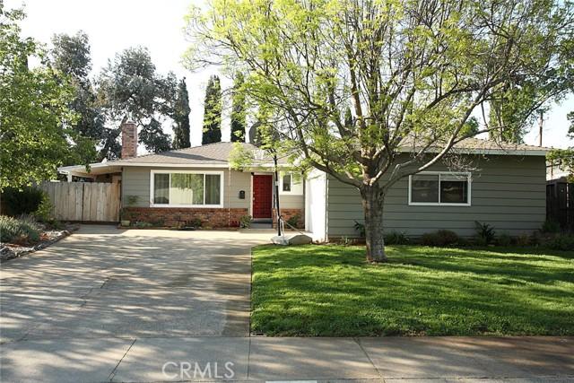 29 Kimberlee Lane, Chico, CA 95926