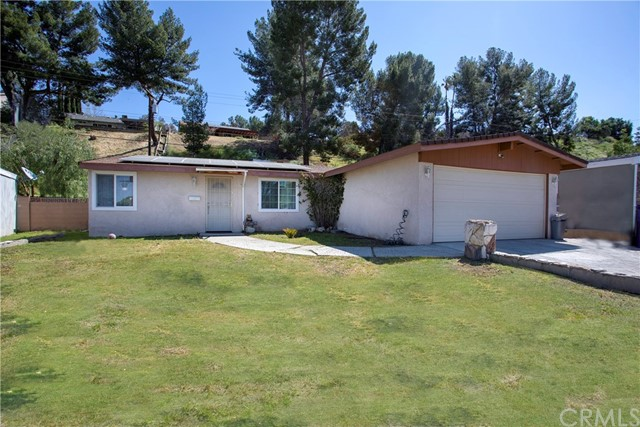 27352 Altamere Avenue, Canyon Country, CA 91351
