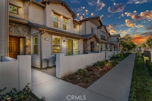 18111  Burke Lane, one of homes for sale in Yorba Linda