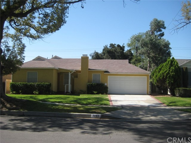 3250 Las Lunas St, Pasadena, CA 91107 Photo 1