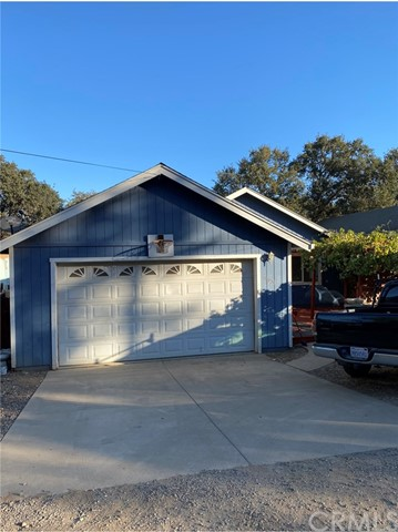 15934 34th Ave, Clearlake, CA 95422