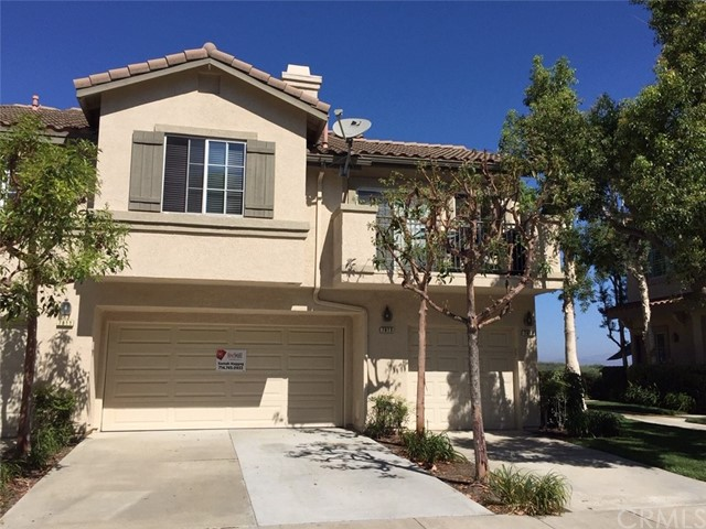 7815 E Quinn Drive, Anaheim Hills, CA 92808