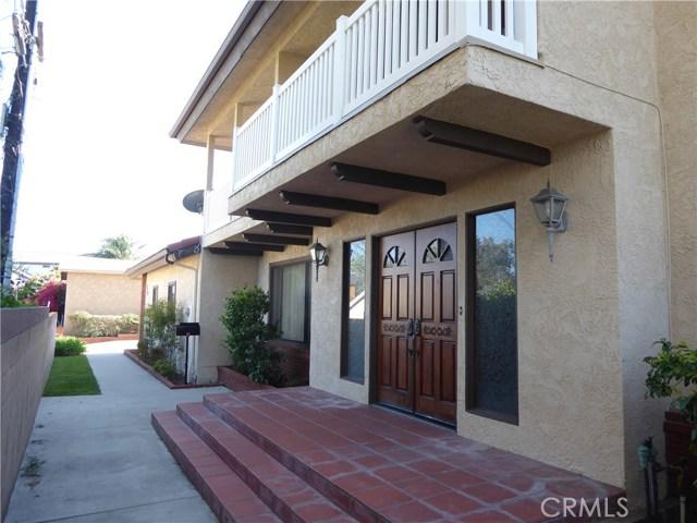 2367 W 238th Street, Torrance, CA 90501