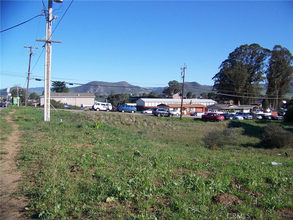 Photo of 2120 10th Street, Los Osos, CA 93402