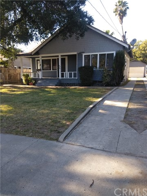 853 Chapman Av, Pasadena, CA 91103 Photo 4