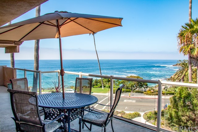 496 Cliff Drive 10, Laguna Beach, CA 92651