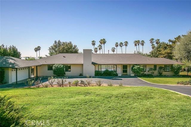 3126 Meyerloa Lane, Pasadena, CA 91107