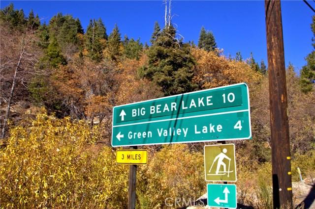 33294 Iris Dr, Green Valley Lake, CA 92341 Photo 25