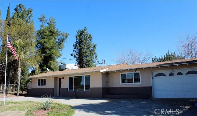 13533 3rd Street, Yucaipa, CA 92399