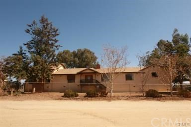 25146 Pierson Road, Homeland, CA 92548