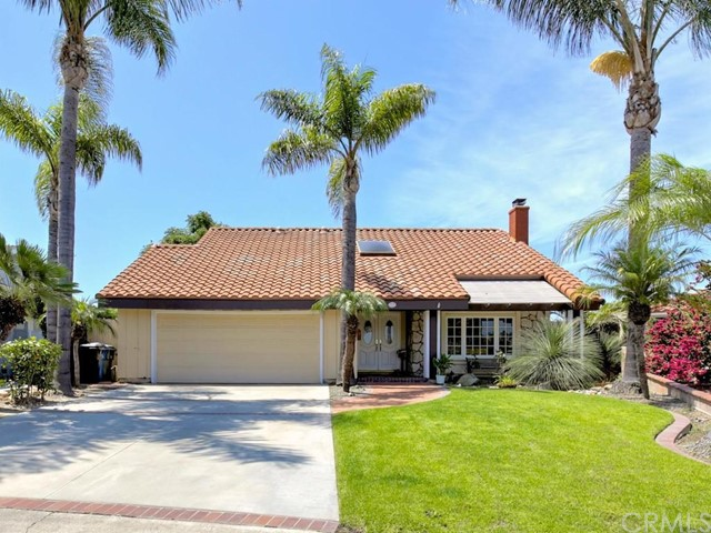 5776 Stratmore Avenue, Cypress, CA 90630