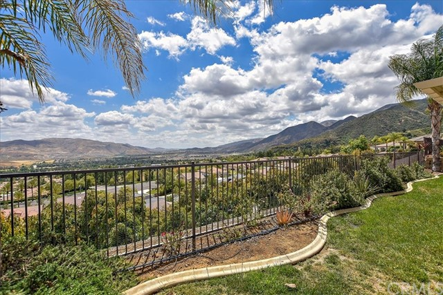 24254  Fawnskin Drive, Corona, California