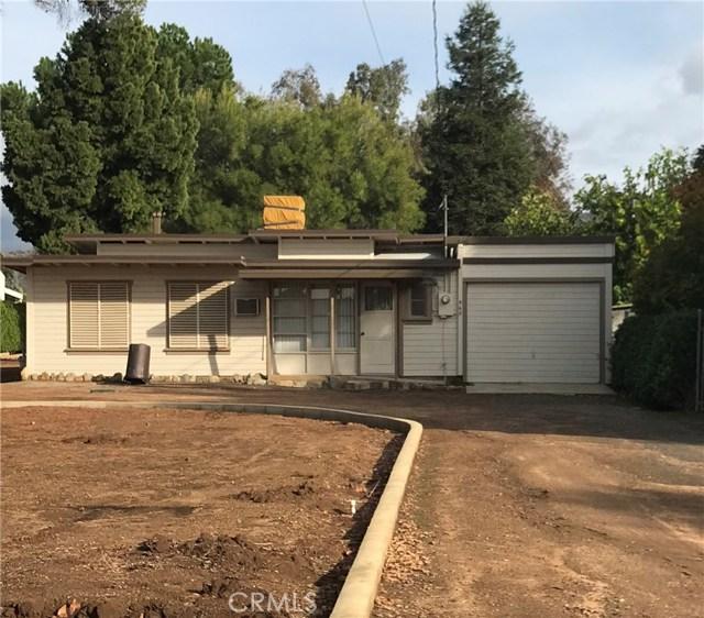 965 Bryant Street, Calimesa, CA 92320