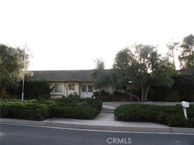2901 Via Alvarado, Palos Verdes Estates, California 90274, 4 Bedrooms Bedrooms, ,2 BathroomsBathrooms,For Sale,Via Alvarado,PV19045656