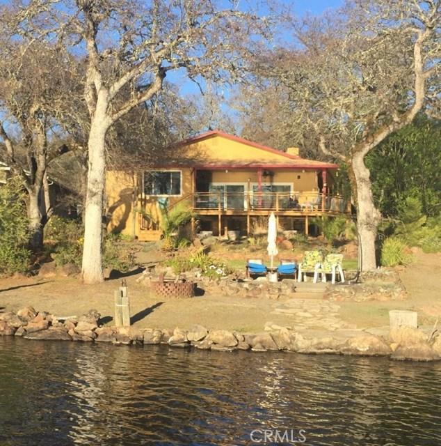 18769 North Shore, Hidden Valley Lake, CA 95461 Photo 1