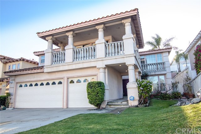 1979 Discovery Way, Signal Hill, CA 90755