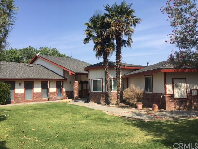 715 San Juan Road, Shandon, CA 93461