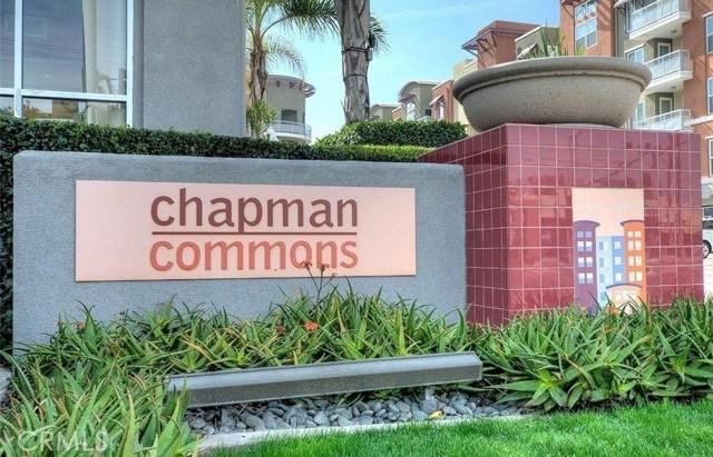 12668 Chapman Avenue 2115, Garden Grove, CA 92840