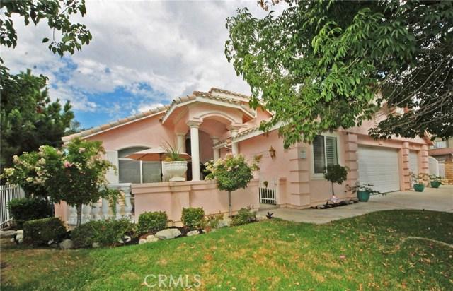 6260 London Avenue, Rancho Cucamonga, CA 91737