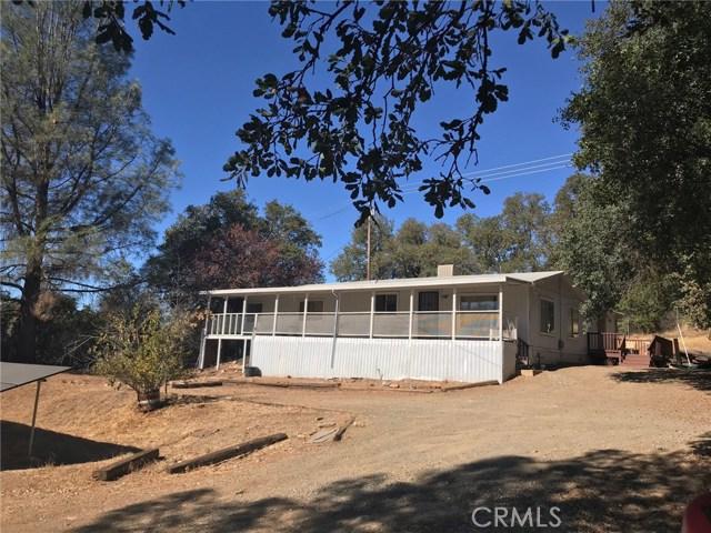 6044 Pine Av, Clearlake, CA 95422 Photo