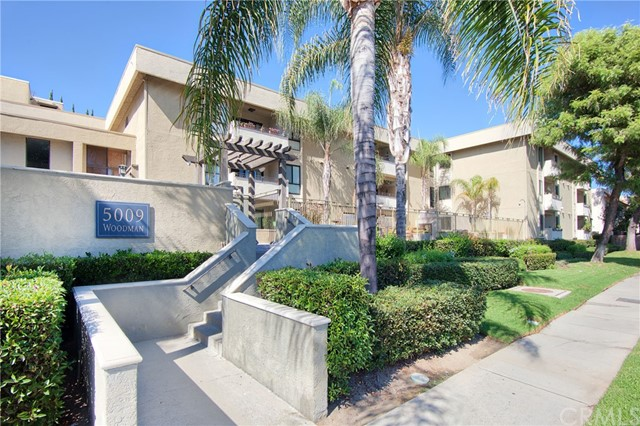 5009 Woodman Avenue 112, Sherman Oaks, CA 91423