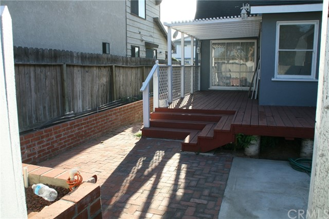 14811 N Adams St, Midway City, CA 92655 Photo 36