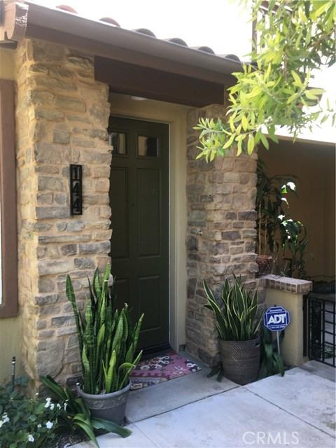144 Coral Rose, Irvine, CA 92603 Photo